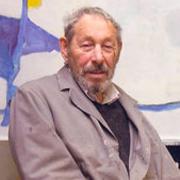 Link naar biografie van Piet Schoenmakers