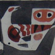 Link naar galerij met kunstwerken
