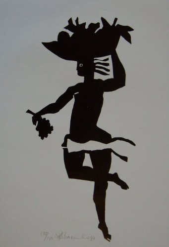 1980-danseresmetmand-01
