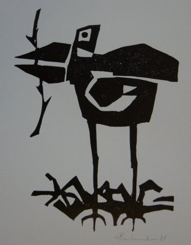 1986-vogelmettak-01