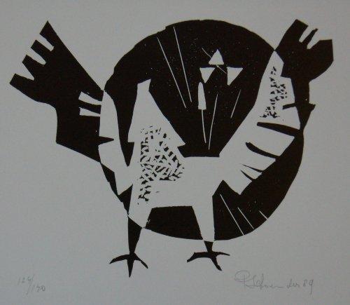 1989-vogelvliegtuit-01