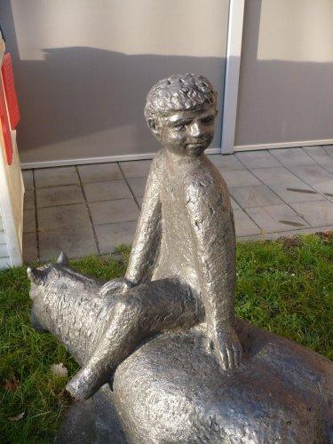 beeld-kind-met-pony-winterswijk-1