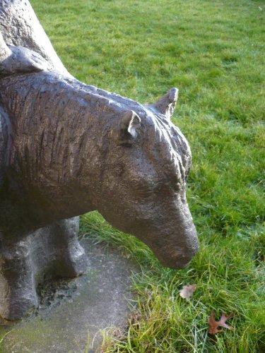 beeld-kind-met-pony-winterswijk-2