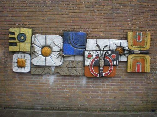 Prins Willem Alexander school
